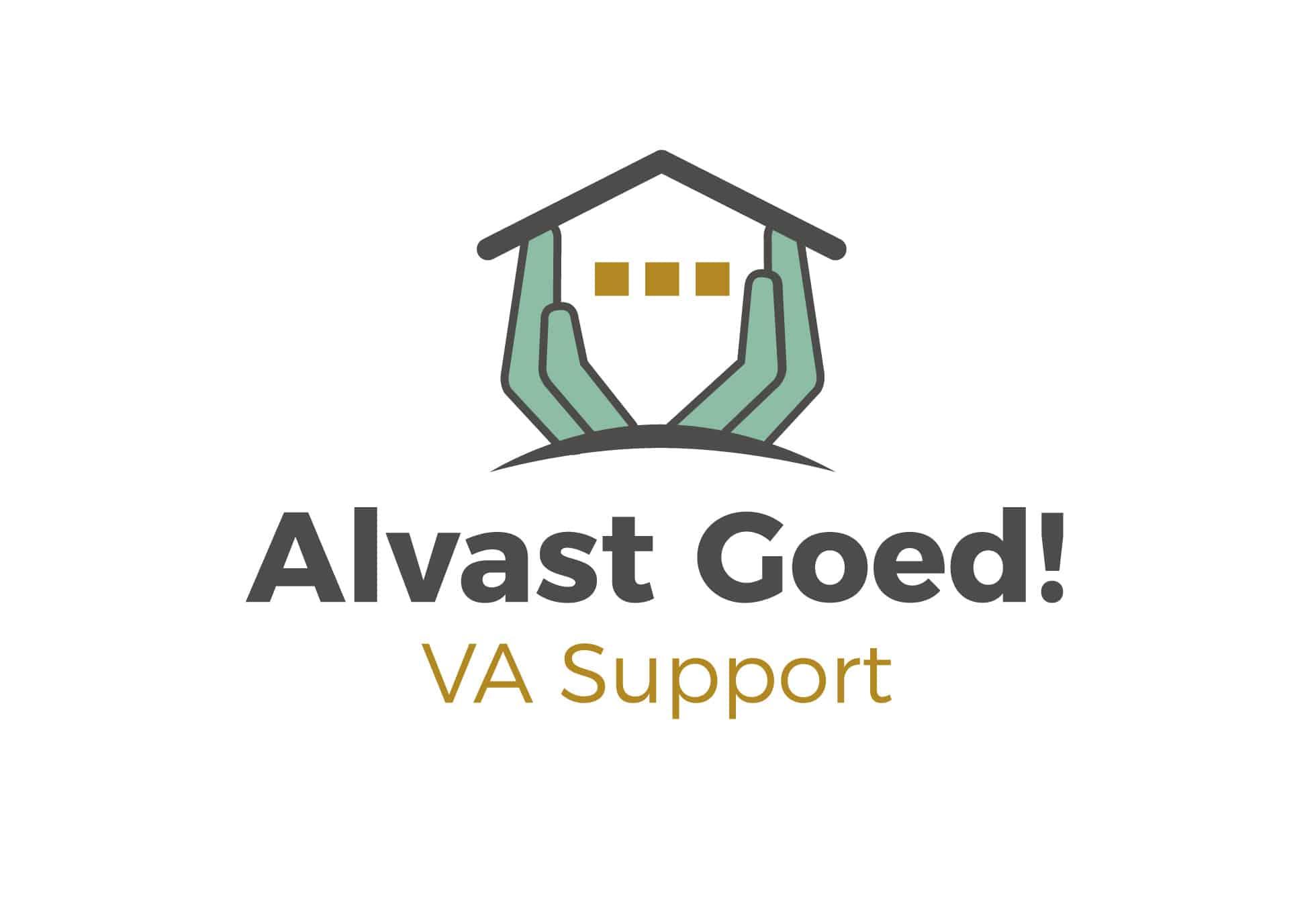 Alvast Goed! VA Support