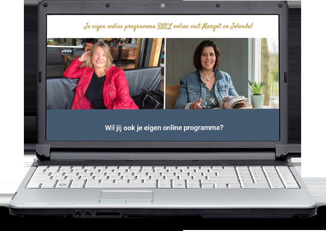 je-eigen-online-programma